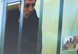 Облсуд оставил приговор виновнику смертельного ДТП с подростками без изменения