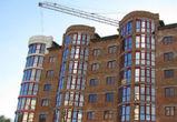 Стоимость квадратного метра жилья в Воронеже выросла на 8,4%