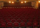 Воронежцев приглашают посмотреть «кухню» Никитинского театра