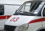 В центре Воронежа автомобилистка сбила 14-летнего подростка