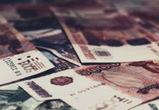 Военный прокурор отказался от взятки в 2 млн рублей