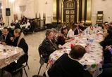 Воронежские евреи начали праздновать Пурим