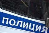 В МВД назвали имя нового начальника полиции Новоусманского района