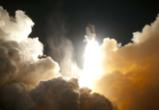 Первый частный космический завод в стране запустит ракеты под Воронежем