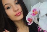 Воронежцев просят помочь найти 18-летнюю студентку, пропавшую два дня назад