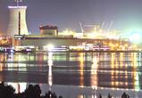 На Нововоронежской АЭС-2 заработал самый безопасный и мощный ядерный реактор