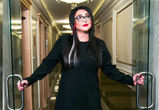 Концерт Лолиты в Воронеже отменили «по техническим причинам»
