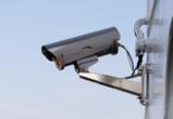 Камеры видеонаблюдения в Воронеже: как превратить свой дом в «Крепость»