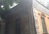 300-летний дом Гарденина хотят продать за 1 рубль в Воронеже