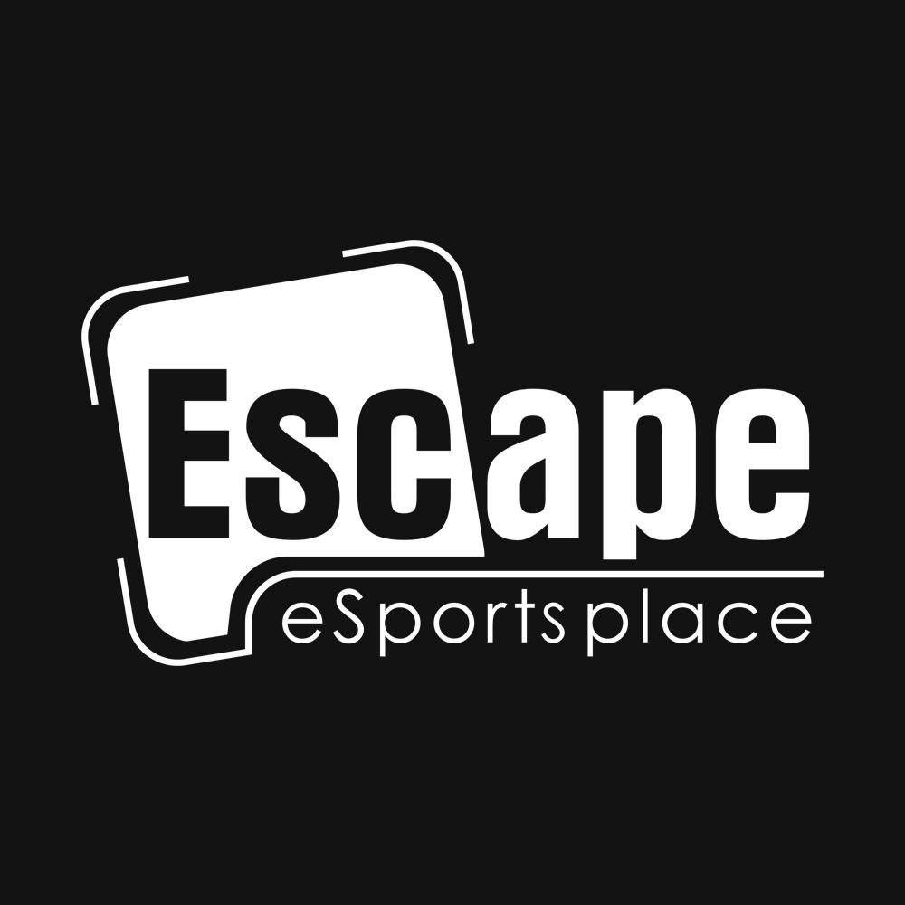 Компьютерные клубы Воронежа: Escape