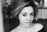 Ирина Чеснокова рассказала, почему ушла из шоу «Однажды в России»