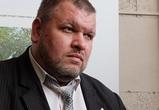 Вице-мэр по градостроительству покидает администрацию Воронежа