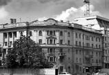 Снесенные и забытые: как уничтожались старинные дома Воронежа (Часть 2)