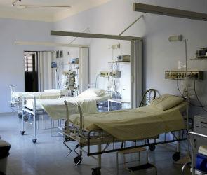 В Воронежской области на ремонт 27 больниц потратят больше 659 млн рублей