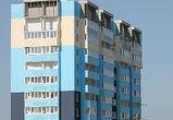В Воронеже УК обманула жильцов на 120 тыс рублей