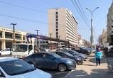 Воронежцы возмутились эвакуацией машин с платной парковки