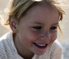Синдром Веста у ребенка: где и как лечить детскую эпилепсию