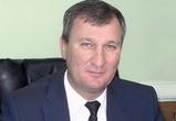 Появилась информация о новом вице-мэре Воронежа по градостроительству