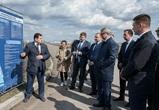 Власти Воронежской области рассчитывают найти резидентов для ОЭЗ до конца года