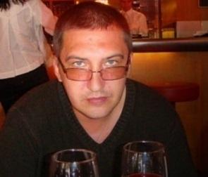 Водитель, сбивший курсанта в Воронеже, получил 46 штрафов ГИБДД