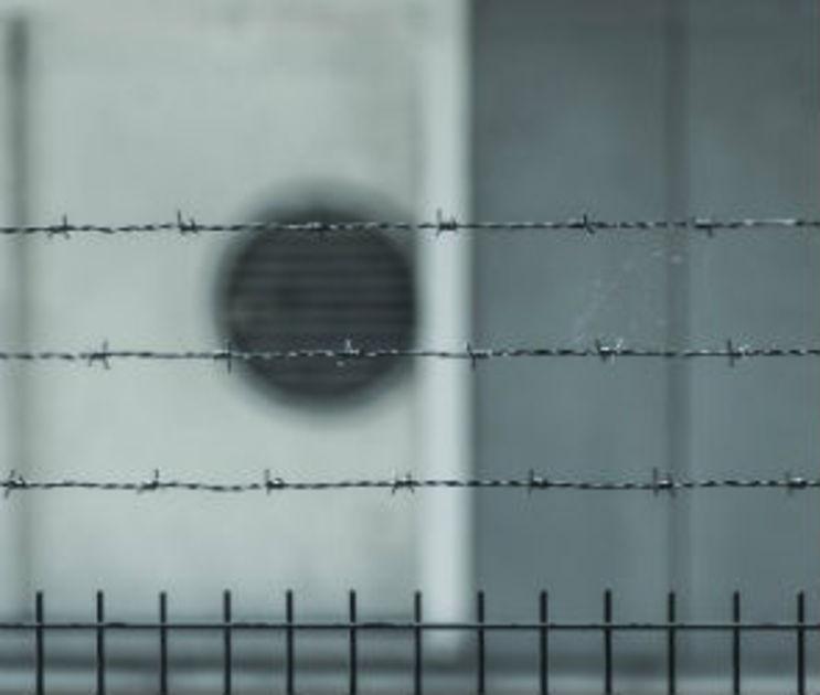 Сбивший воронежского курсанта водитель заключен под стражу
