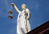Севастопольские власти обвиняют воронежский «Инжсервис» в срыве контрактов