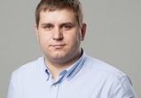 Исполком воронежского отделения ОНФ возглавил общественник Никита Панов