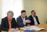 Палки в колеса: новый виток мусорной реформы в Воронеже