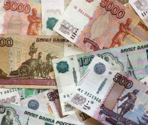 Мошенники выманили у воронежской пенсионерки «НДС», пообещав ей 500 тысяч