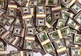 На поддержку воронежского малого и среднего бизнеса выделят 312 млн рублей