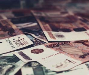 На руководство строительной фирмы завели уголовное дело из-за долгов по зарплате