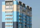 20-летняя девушка из Вьетнама погибла, выпав из окна многоэтажки в Воронеже