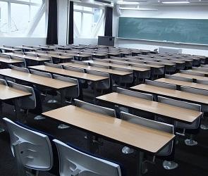 Под Воронежем появится школа на 1100 мест