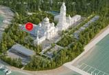 Строительство Центра мужской гимнастики может начаться в 2019 году