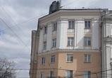 Герб на площадь Ленина вернут перед майскими праздниками