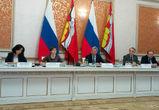 Дело о мошенничестве в «Воронежской Горэлектросети» не помешает ее продаже