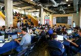IT-стартап за выходные: МегаФон зовет программистов на «MegaHack»