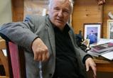 В Воронеже Платоновскую премию присудили главному художнику театра Товстоногова