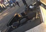 В жутком ДТП с ПАЗиком и «Киа» в Воронеже погибли 4 человека – фото