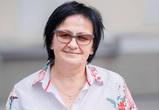 Директор воронежского заповедника «Дивногорье» увольняется после 28 лет работы