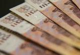 Полицейский и следователь СКР требовали от воронежца взятку в полмиллиона рублей