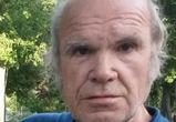 В Воронеже разыскивают 70-летнего пенсионера со шрамами