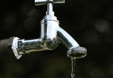 В Воронеже два дома остались без воды из-за конфликта управляющих компаний