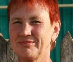 В Воронеже пропала 51-летняя женщина