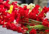 Руководители области поздравили воронежцев и ветеранов с Днем Победы