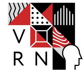 Дирекция форума «Зодчество VRN 2019» получила рекордное число заявок
