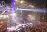 На организацию концерта общегородского выпускного в Воронеже выделено 7,7 млн