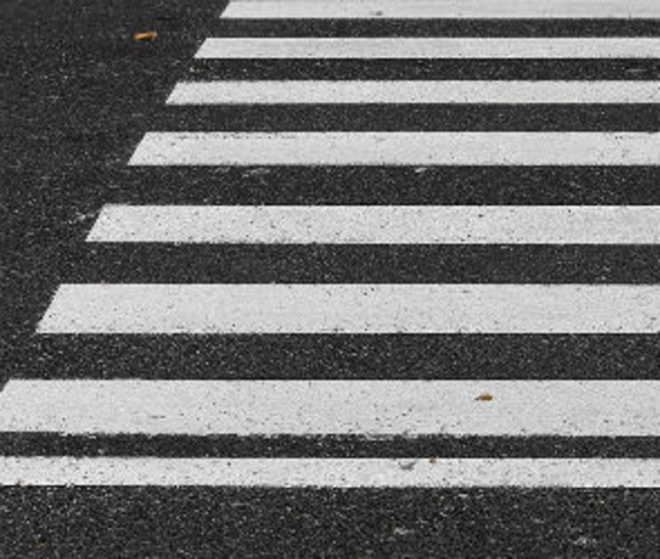 6-летний мальчик попал под колеса «Рено Логан» в Воронеже