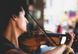 В Кольцовском сквере Воронежа пройдет бесплатный концерт