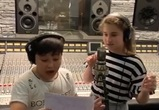Дочь Алсу и финалист детского шоу «Голос» спели дуэтом - видео